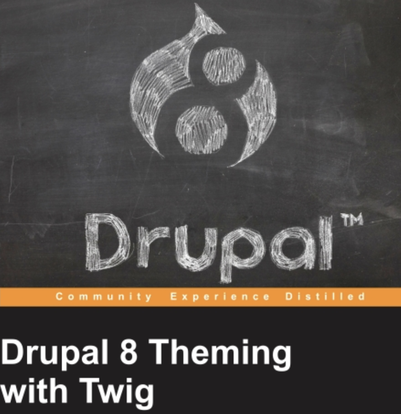 How to create custom twig templates from custom module Drupal 8