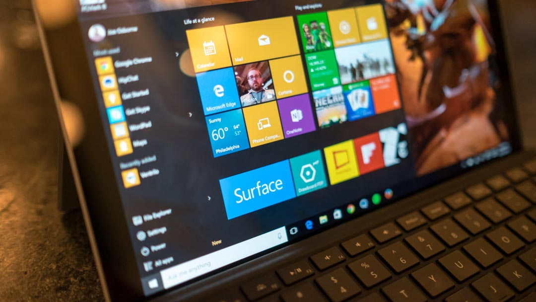 Best business tablets of 2020: top picks for productivity slates