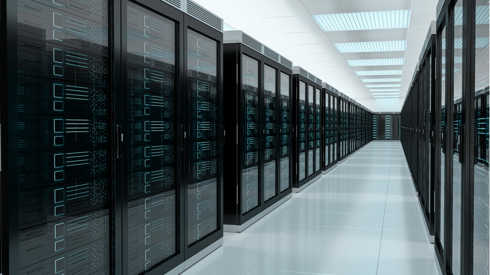 Data centre industry to become trillion-dollar 'fifth utility' by end of decade