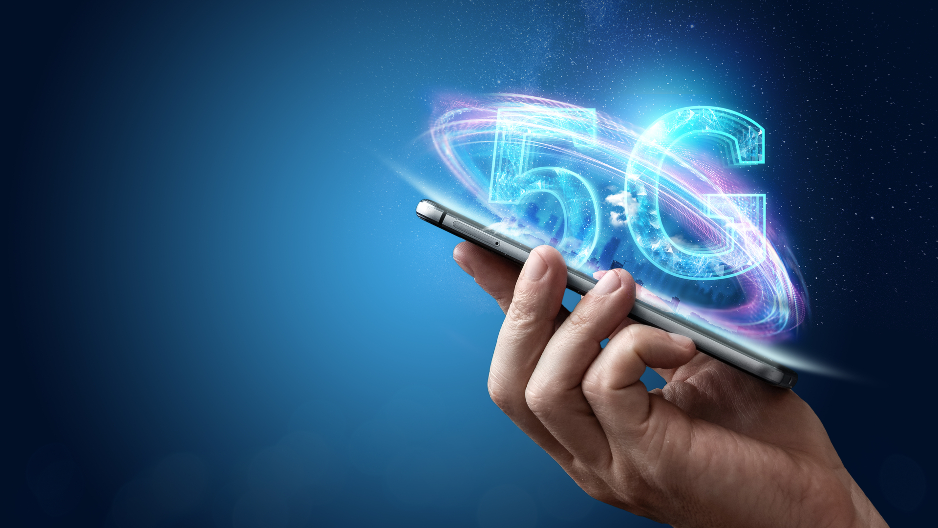 5G optimism held back by security and cost fears