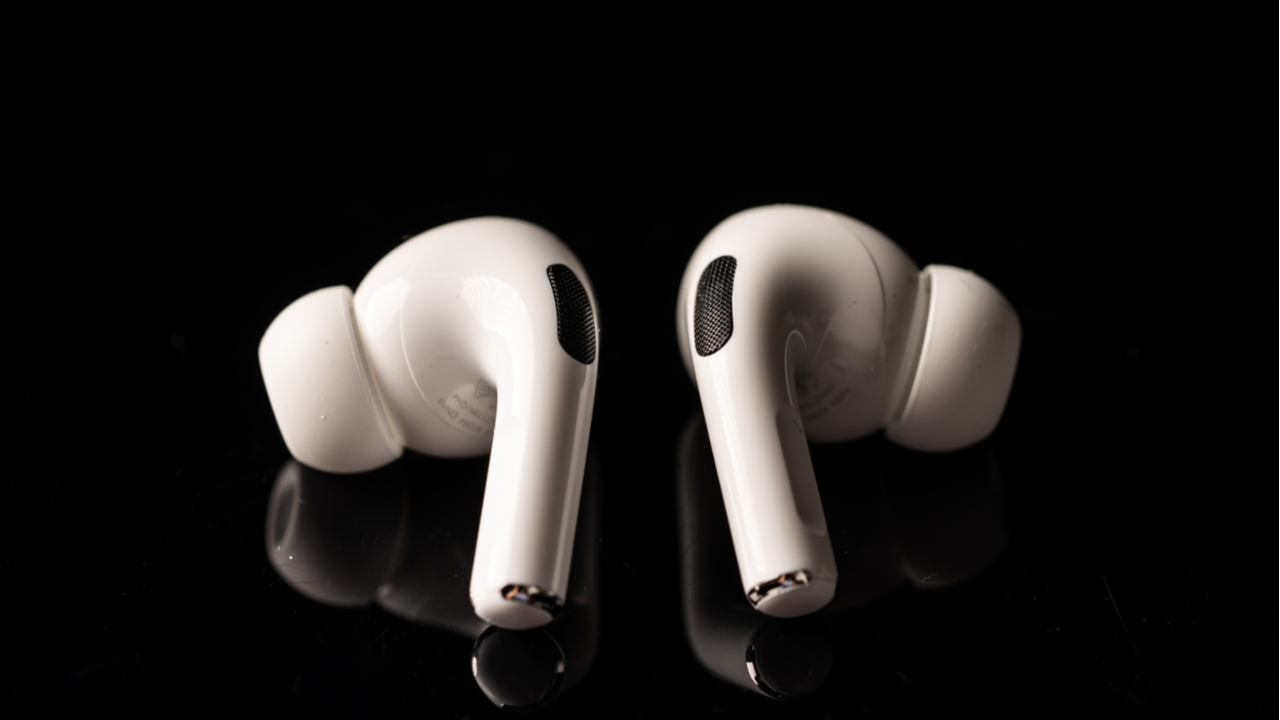 AirPods Pro Lite: how can Apple cut the cost of its premium true wireless earbuds?