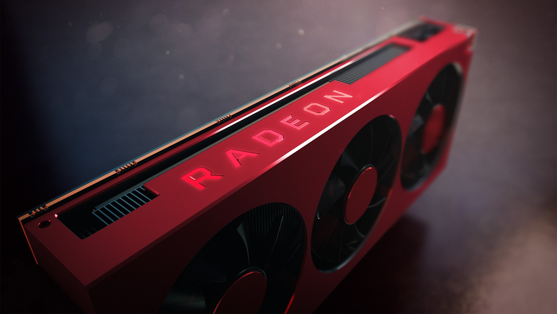 AMD's Big Navi graphics card could arrive at Computex 2020