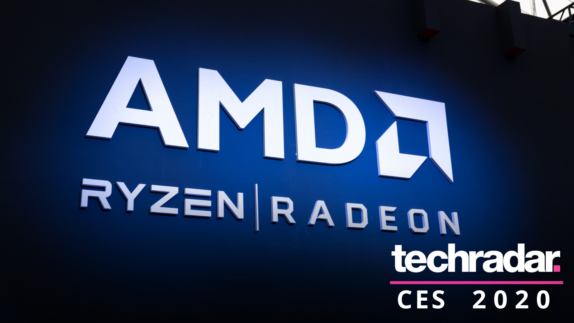 AMD Zen 3 release date, specs and price: everything we know about AMD Ryzen 4000