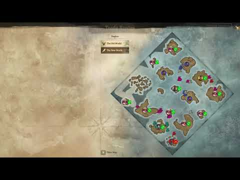 Anno 1800 The end of Edward and Court Final Chapter 4 2020