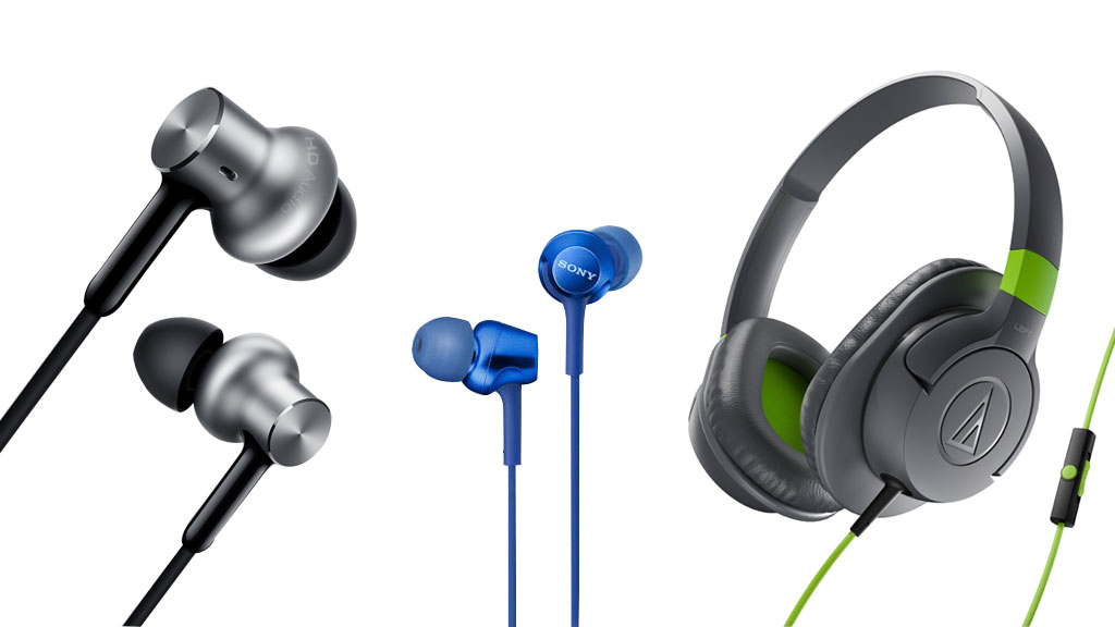 Best headphones under Rs 2,000 in India for February 2020
