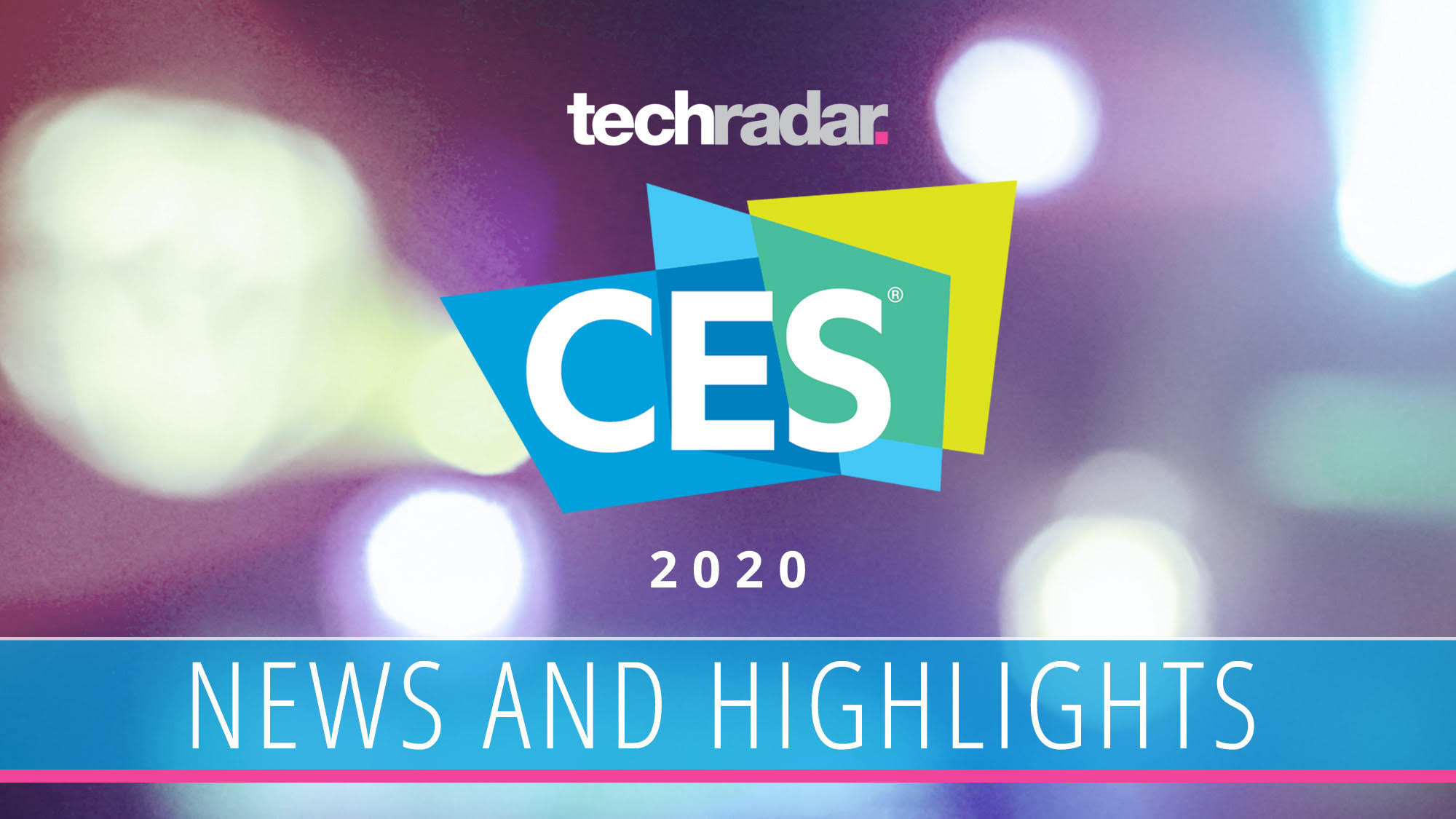 CES 2020 day 3: all the latest news, analysis and cool new gadgets