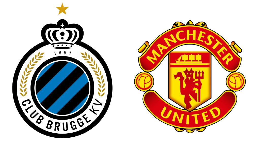 Club Brugge vs Manchester United live stream: how to watch Europa League 2020 football online from anywhere