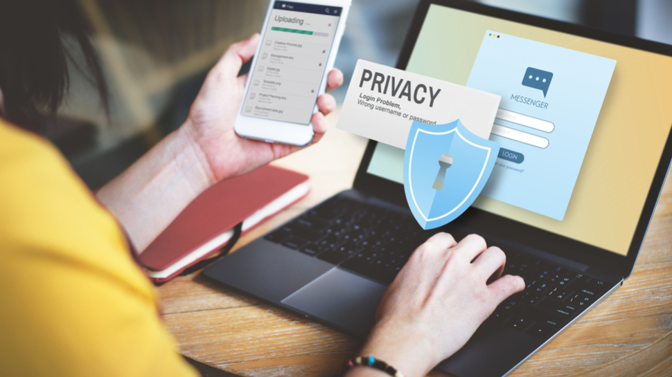 Consumers are waking up to privacy