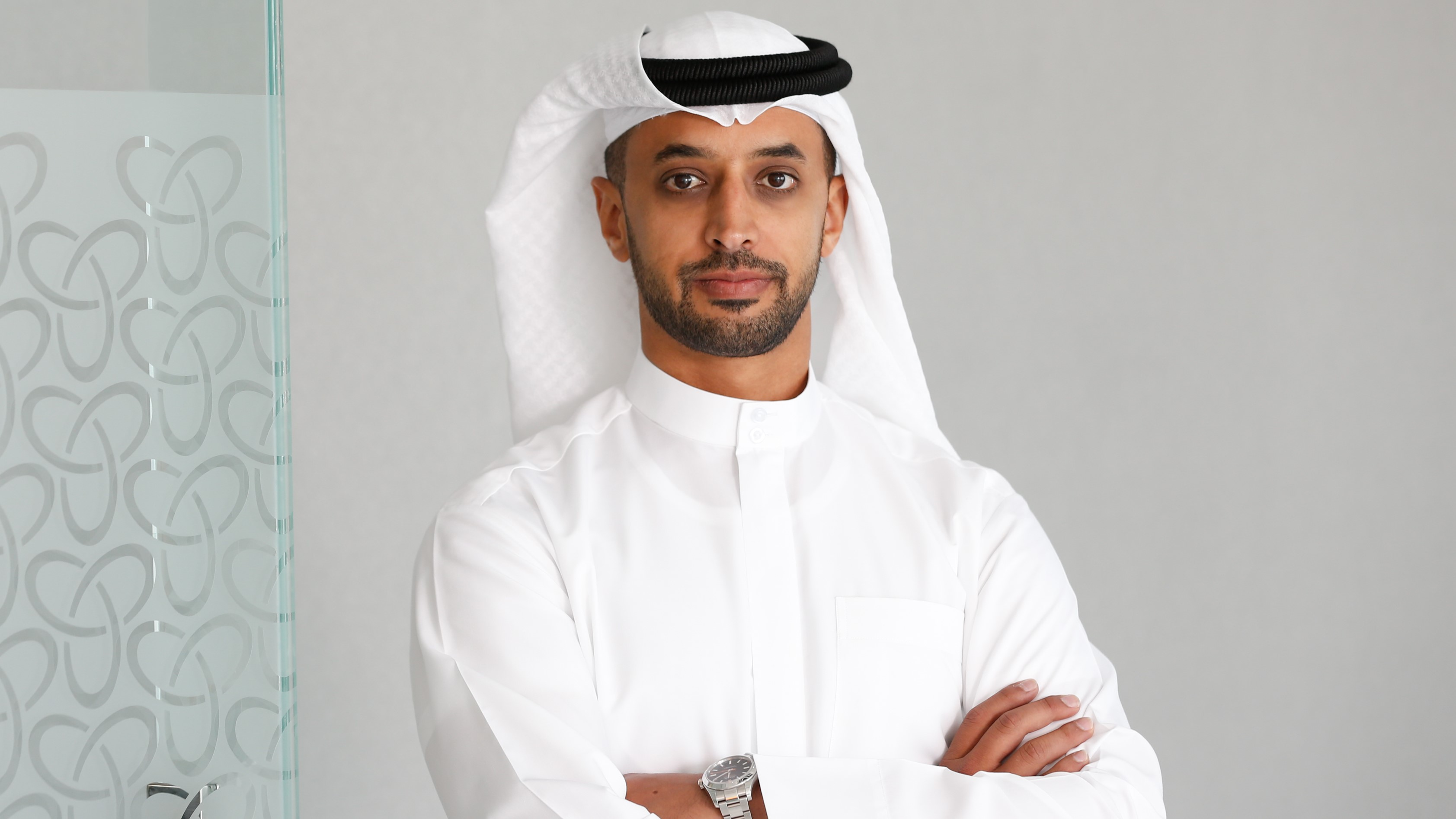 DMCC records 5.4% growth in new company registrations in 2019
