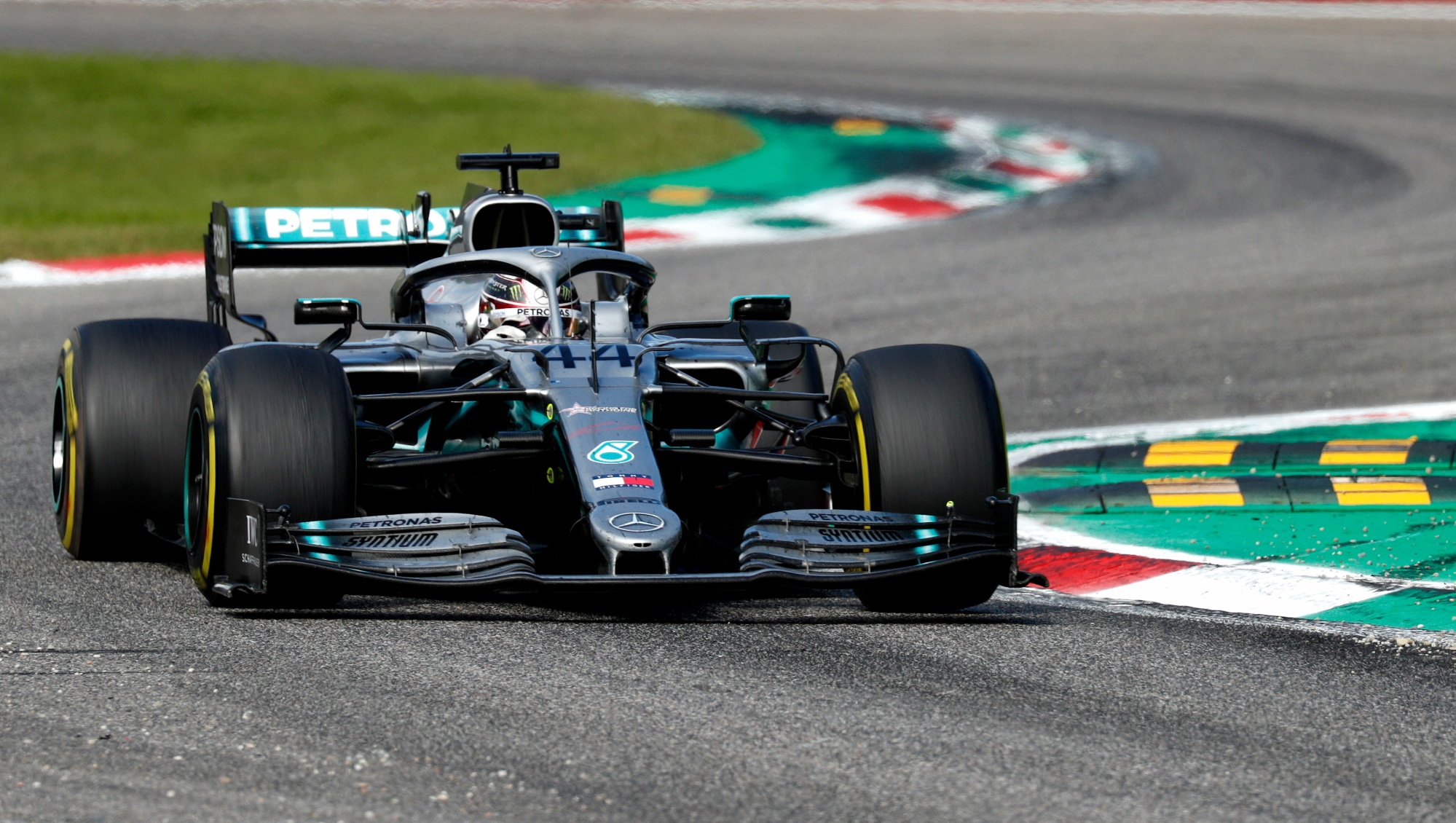 F1 live stream: how to watch every 2020 Grand Prix online from anywhere