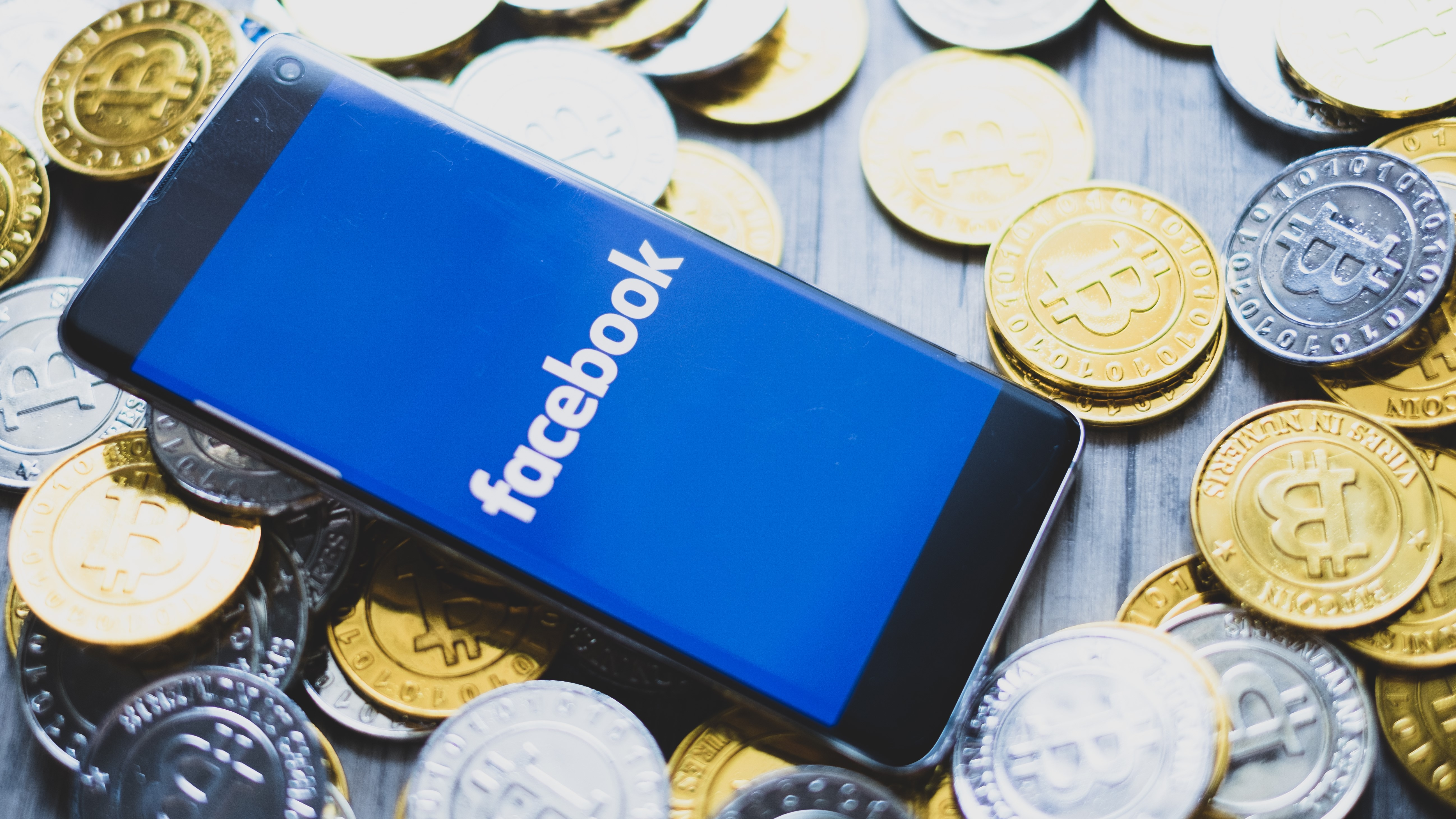 Facebook will now pay for your voice recordings – here's how to cash in