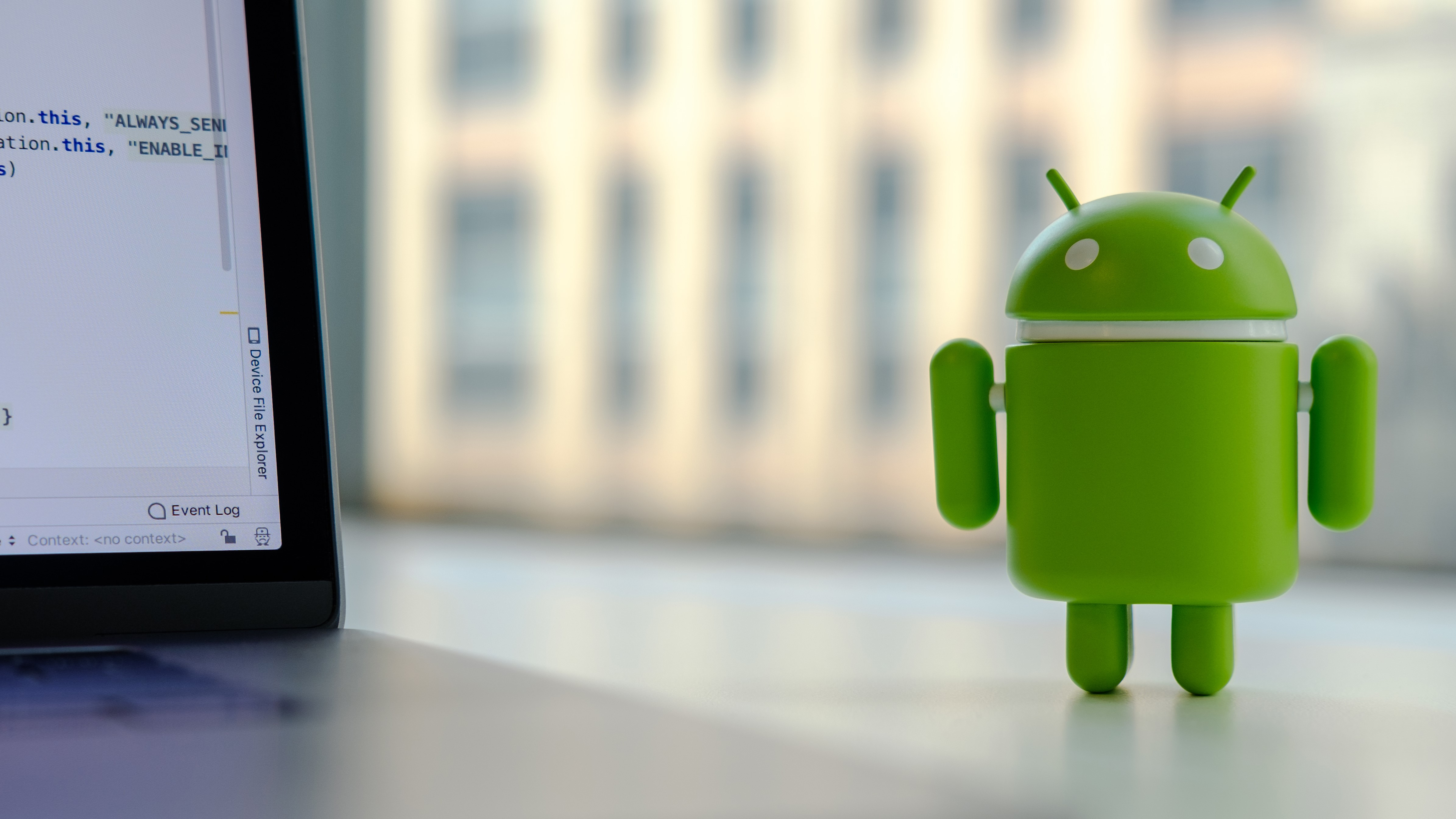 Google Play Protect performs miserably in Android protection tests