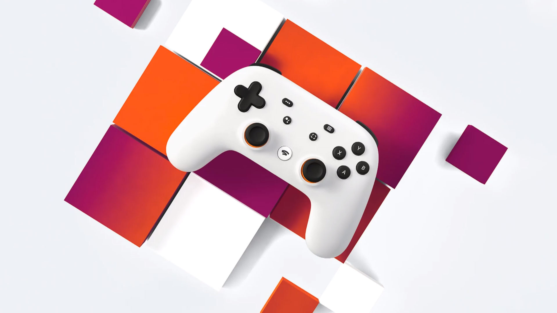 Google Stadia soon available on non-Pixel phones, Samsung Galaxy S20 tops list