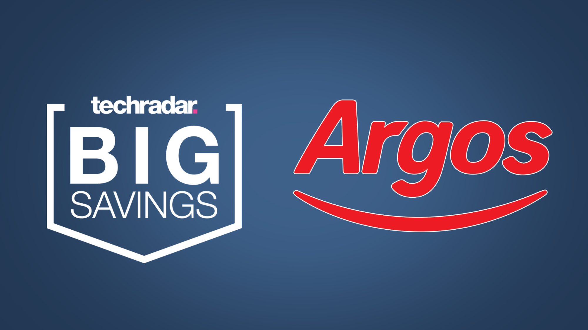 Is Argos still open after the coronavirus lockdown - and can you order home delivery?
