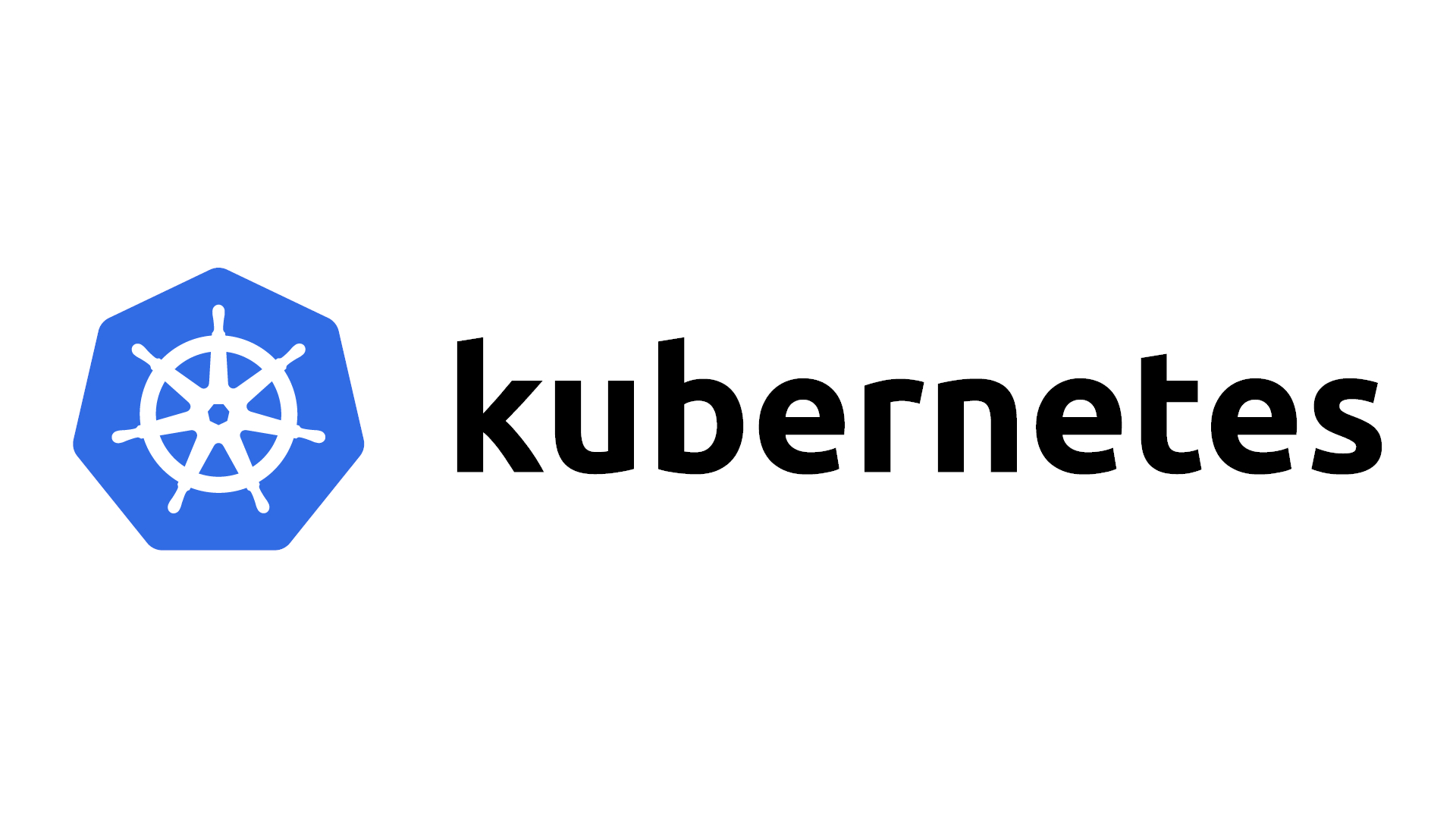 Kubernetes is not a silver bullet