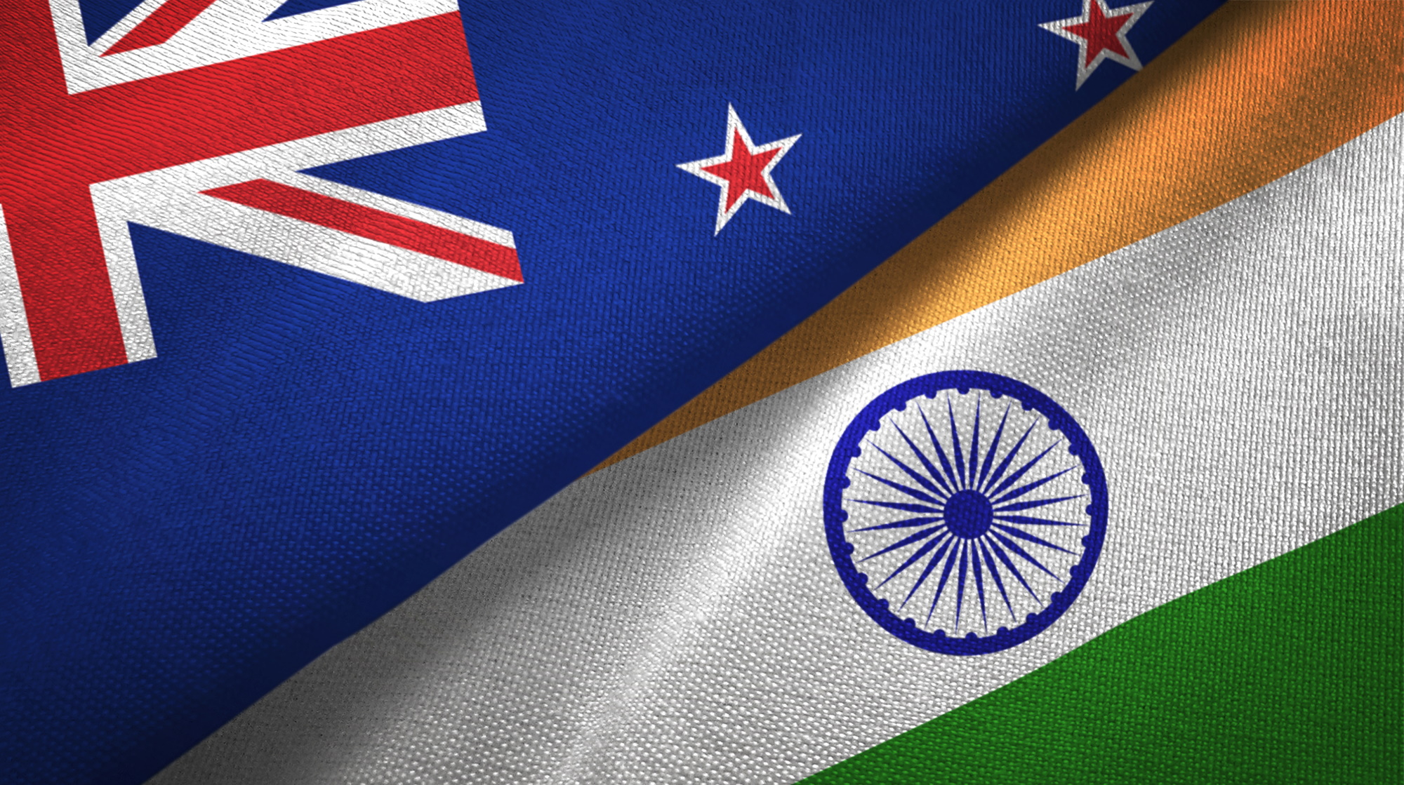 New Zealand vs India live stream: how to watch 4th T20 cricket match 2020 from anywhere