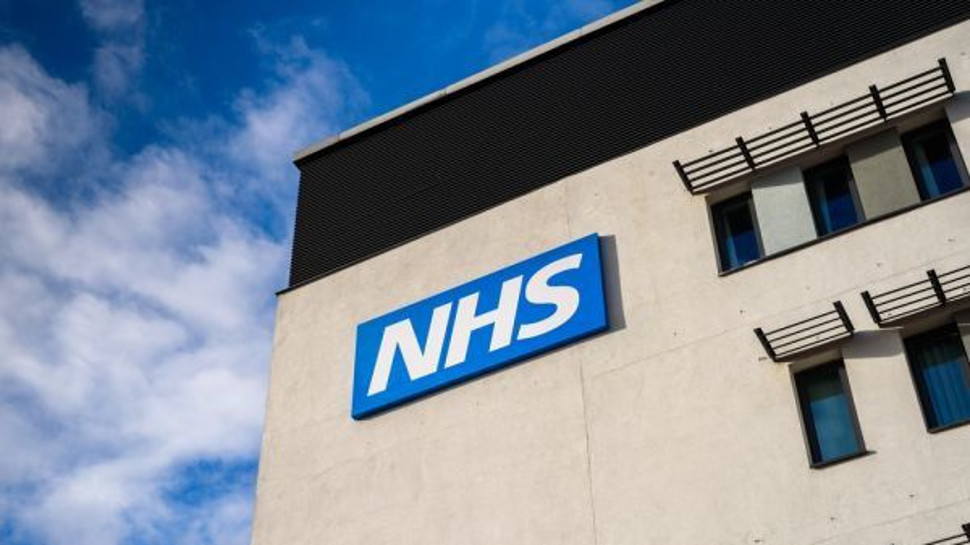 One in three NHS computers still running Windows 7