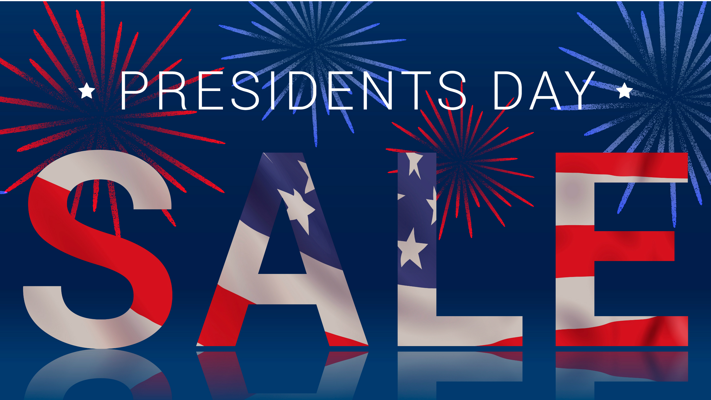 Presidents' Day sales 2020: final deals from Best Buy, Walmart, Amazon, & more