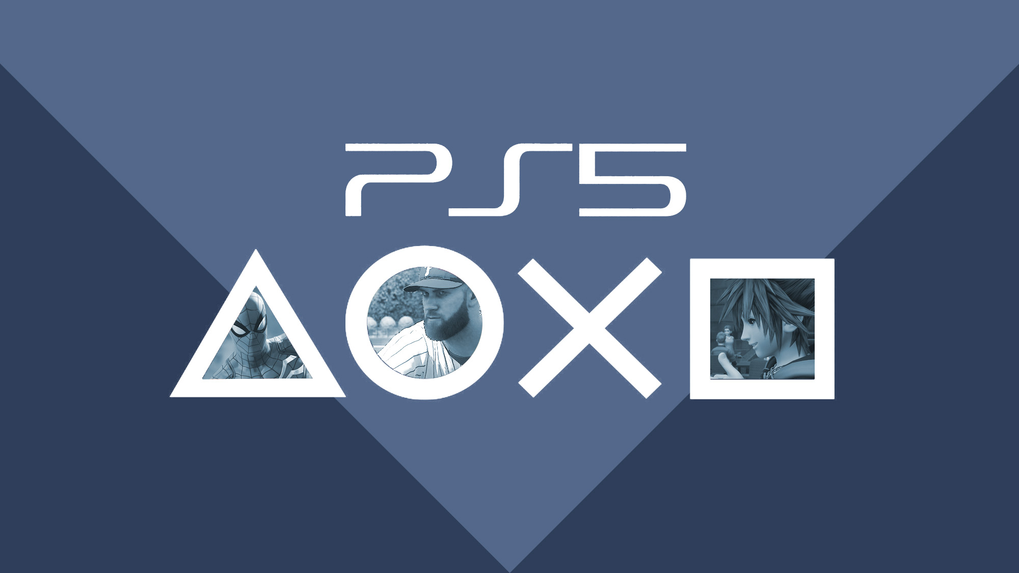 PS5: release date, specs, news and features for Sony's PlayStation 5