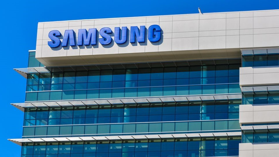 Samsung's Vietnam investments continue with $220m R&D centre