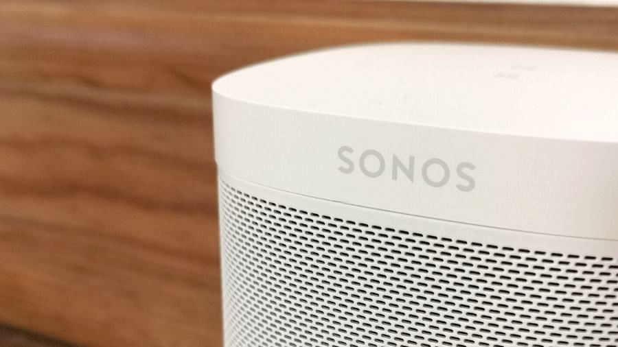 Sonos CEO: older products will receive bug fixes, but no new features