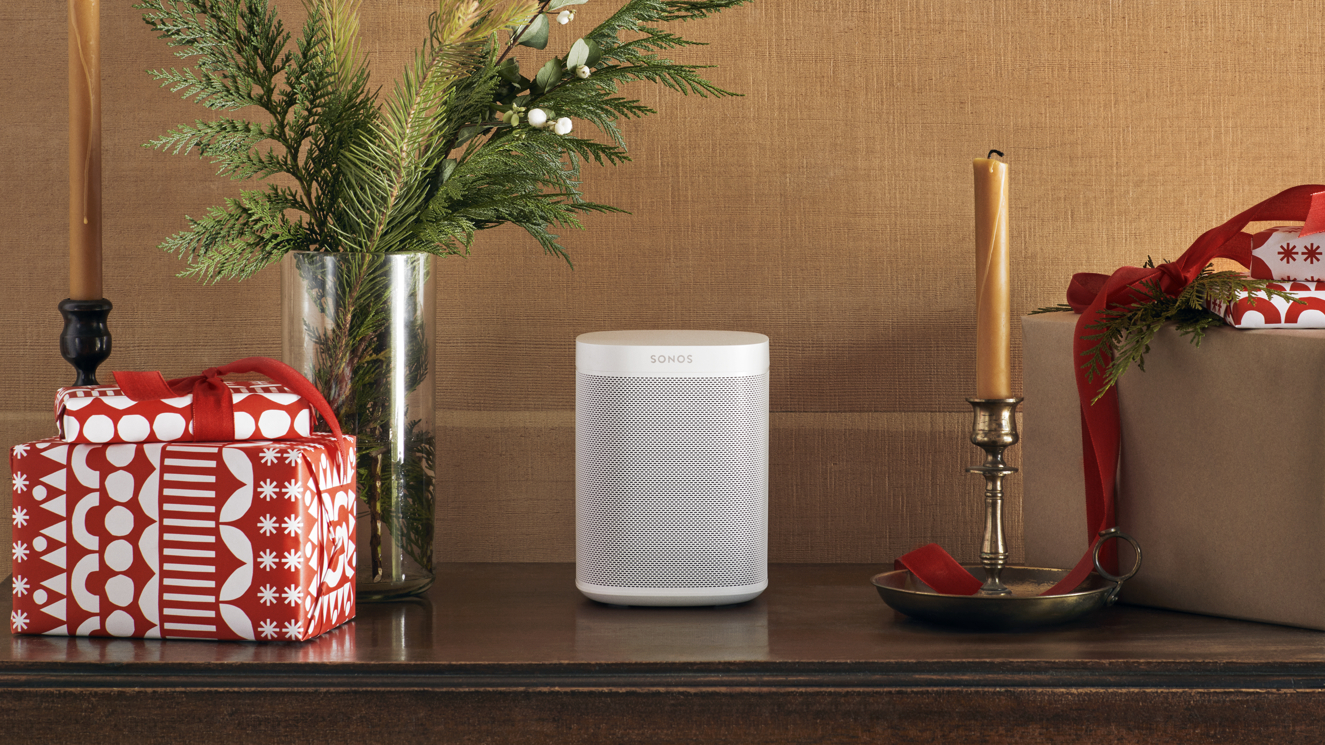 Sonos suing Google for allegedly stealing its multi-room speaker secret sauce