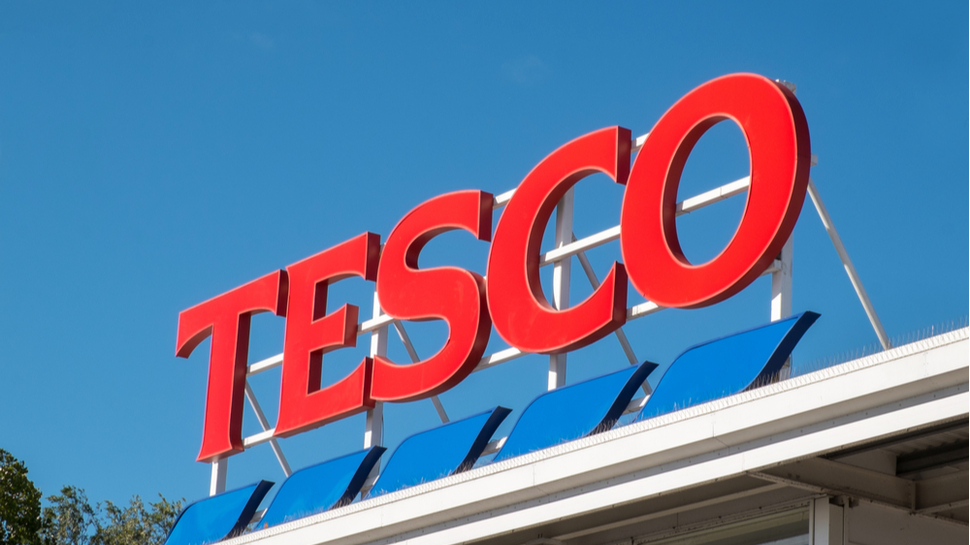 Tesco Clubcard holders warned of major security issue