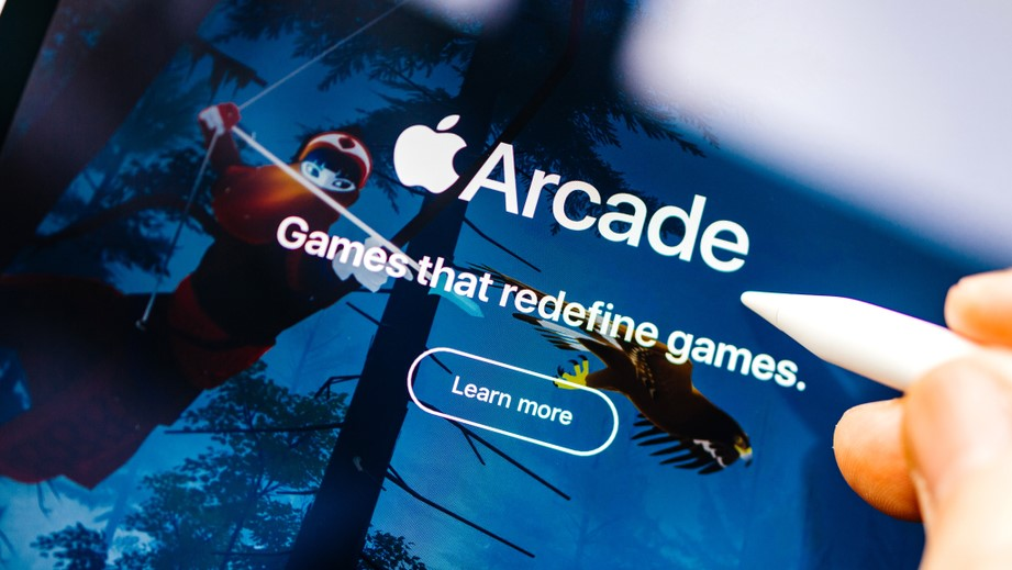The best Apple Arcade games for iPhone, iPad and Apple TV – 2020