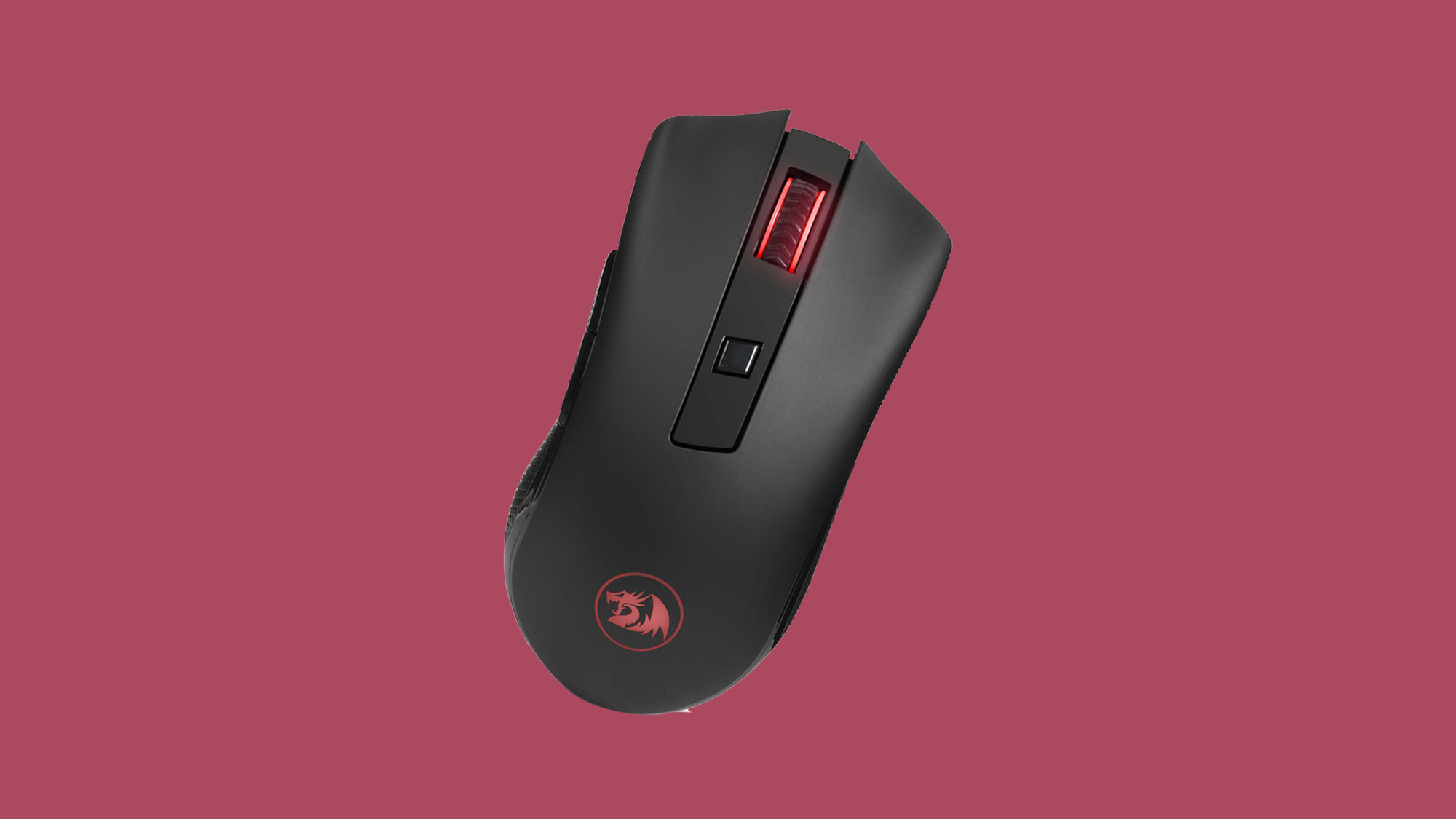 The best cheap gaming mouse deals in January 2020