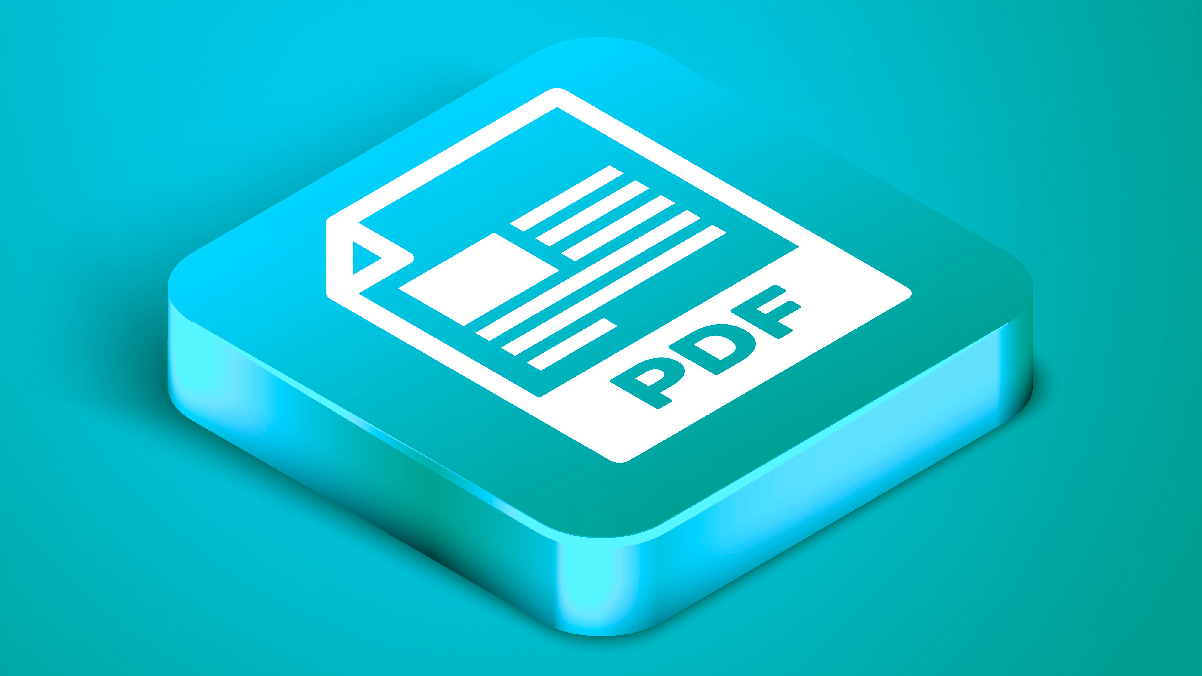 The best free PDF reader 2020: the easiest way to open and edit PDF documents