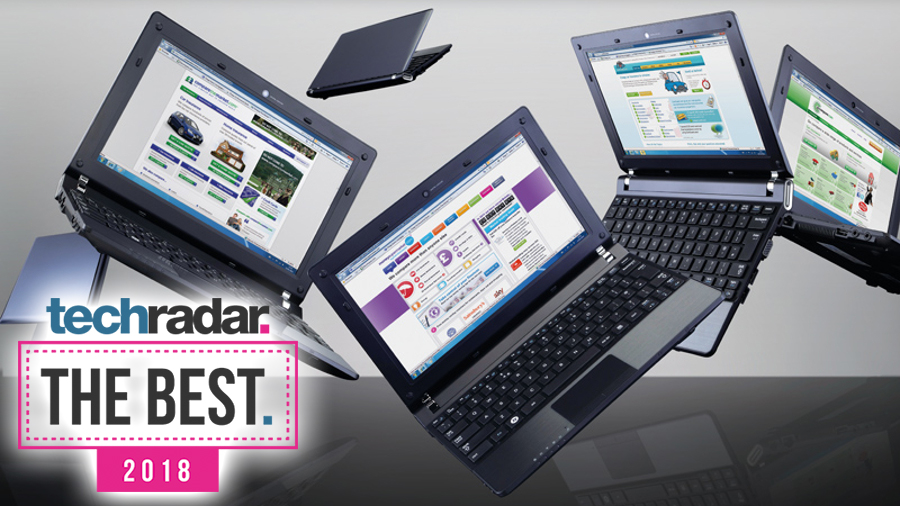 The best laptops of 2020 in Australia: our picks of the top laptops on sale now