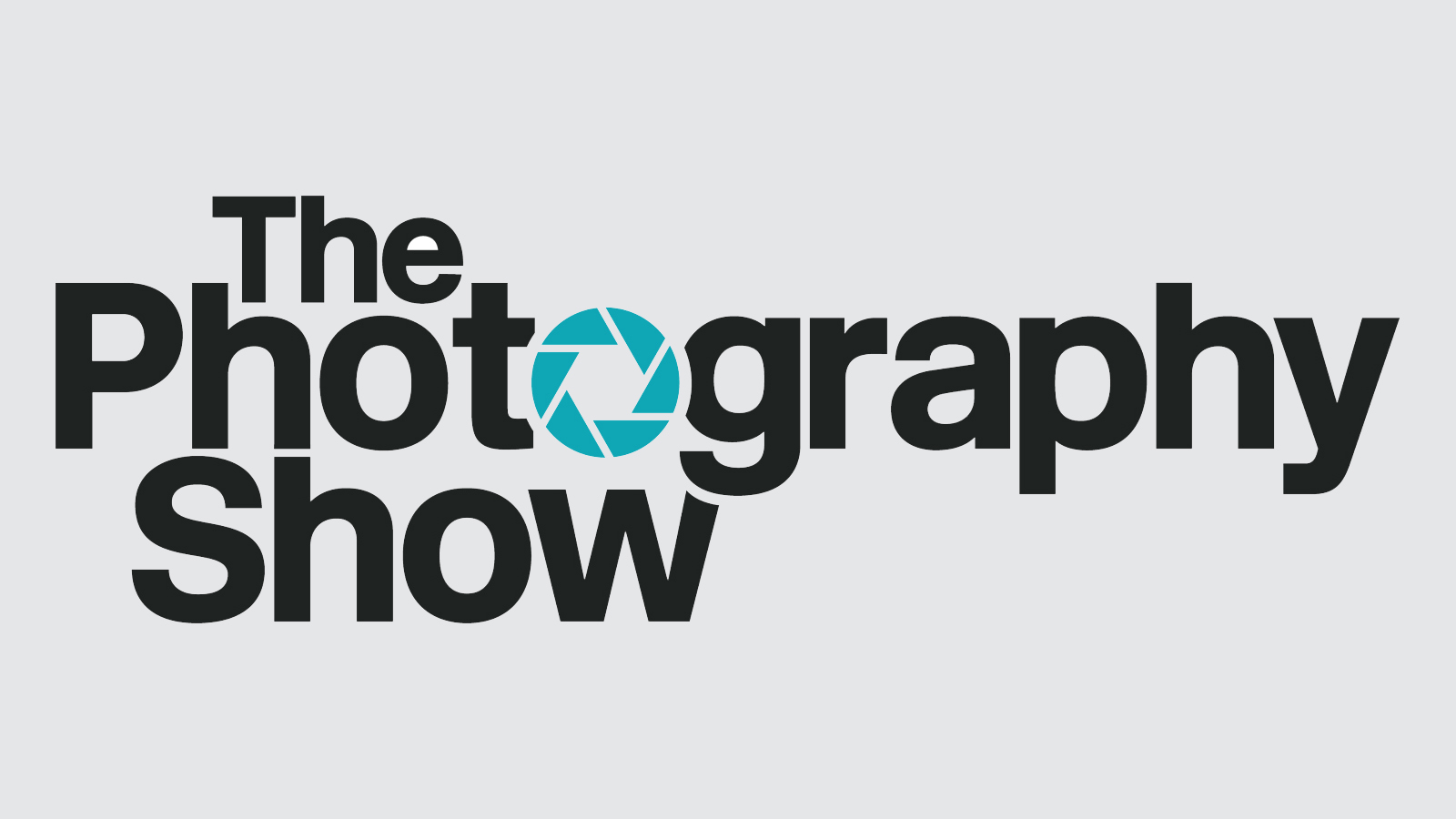 The Photography Show 2020: everything you need to know about the cameras festival