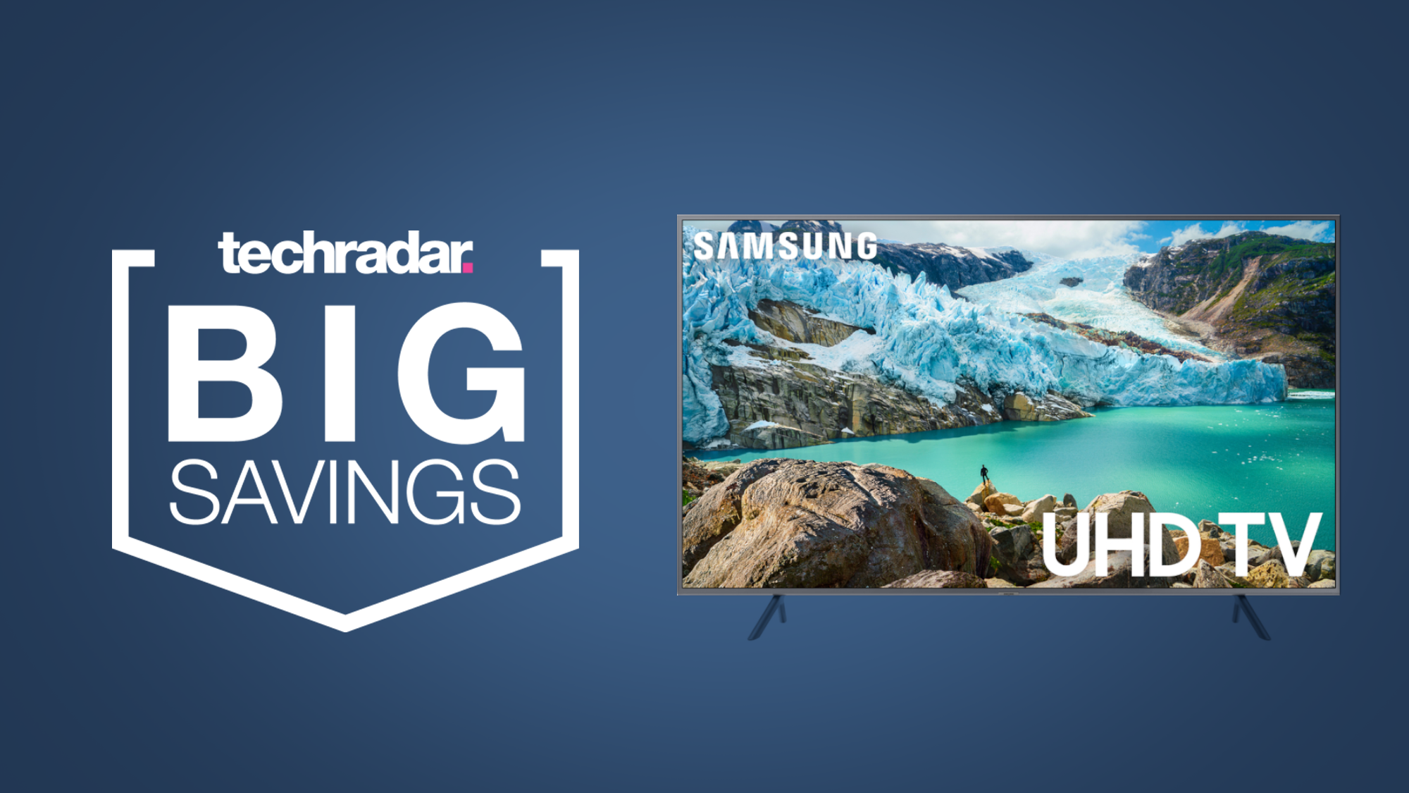 These Cheap 4K TV deals can save you big time on a premium display this week
