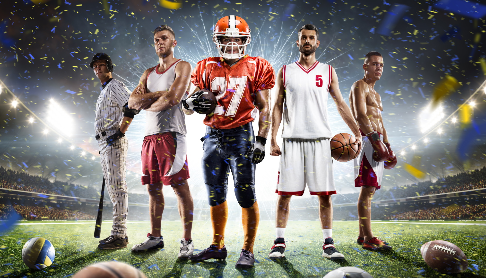 What are daily fantasy sports?