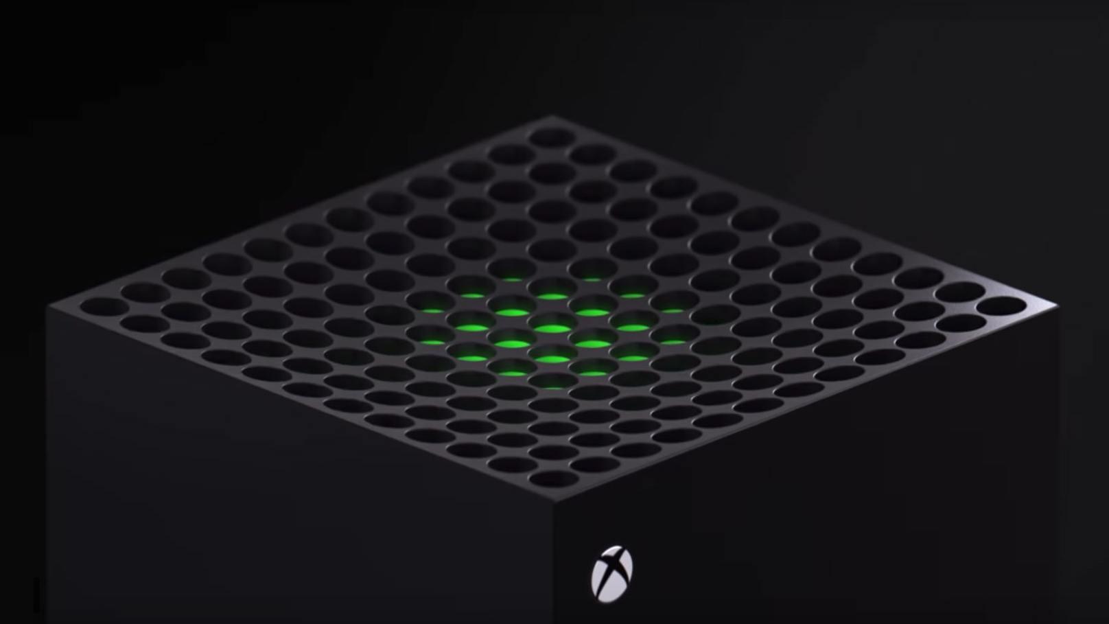 What E3 2020's cancellation means for PS5 and Xbox Series X