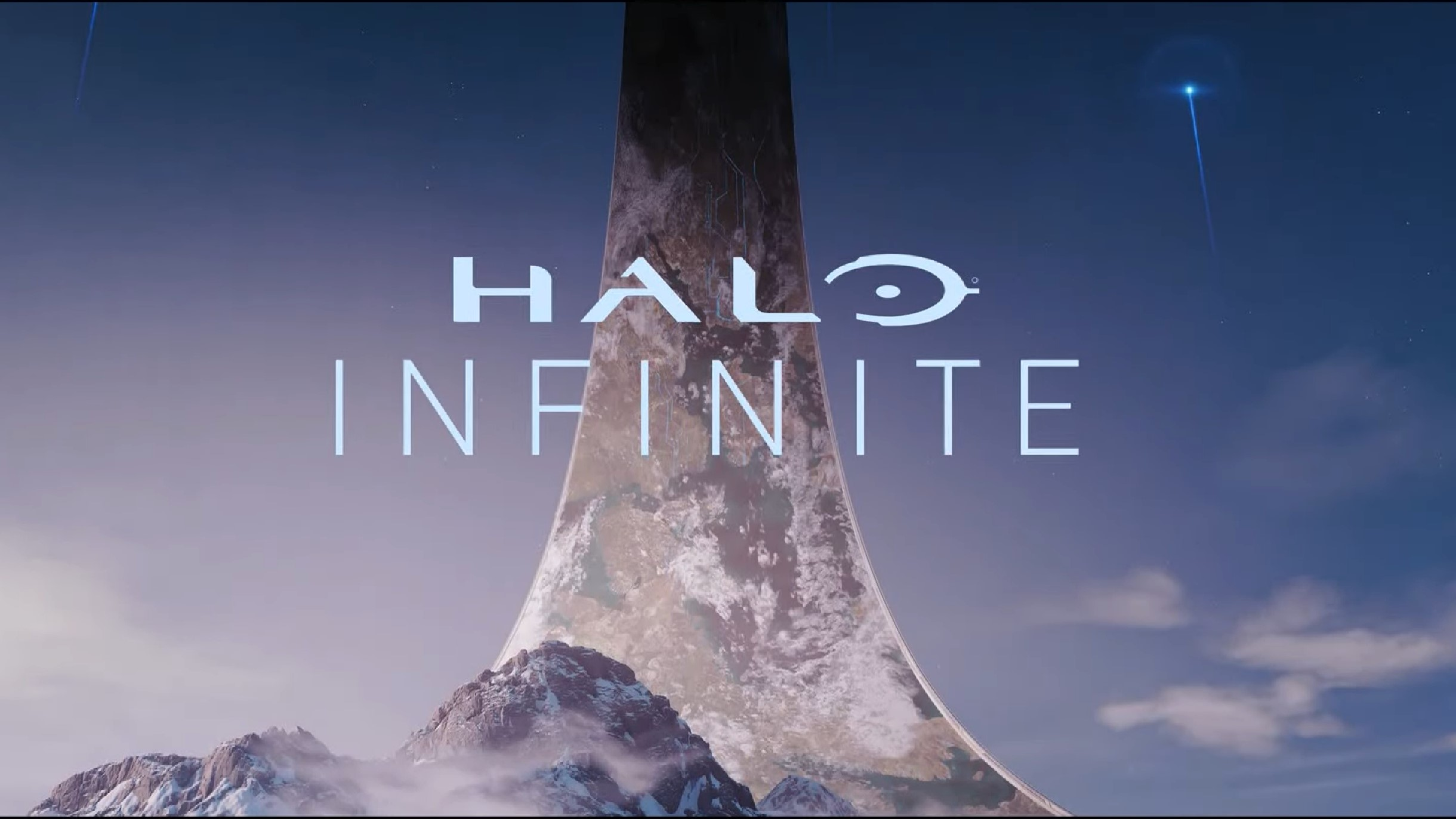 What will make Halo Infinite 'unique'? Even the devs don't know yet