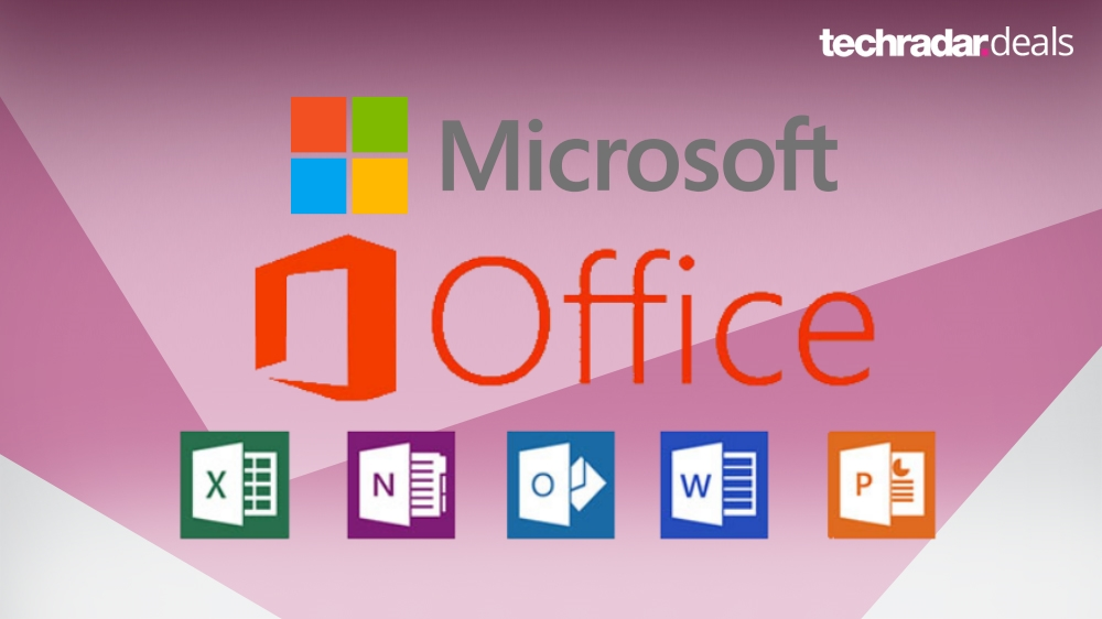 Where to buy Microsoft Office: all the cheapest prices and deals in March 2020