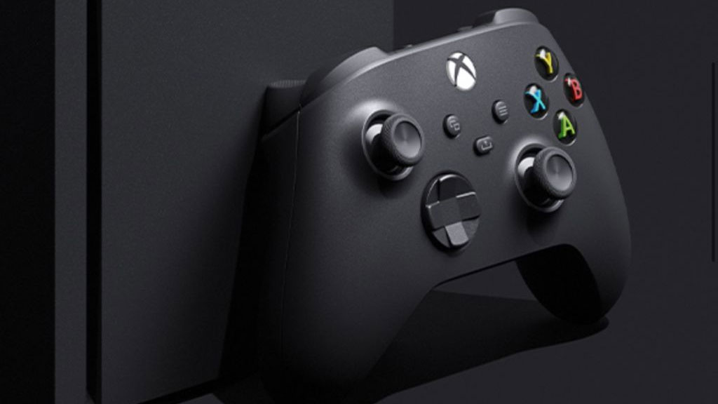 Xbox Series X VR would be pointless right now, claims Phil Spencer